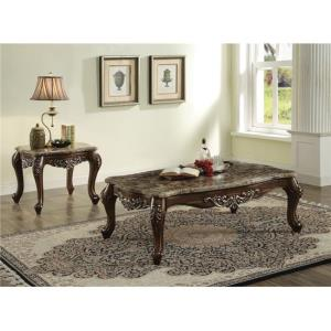 acme-82145-marble-and-oak-coffee-table