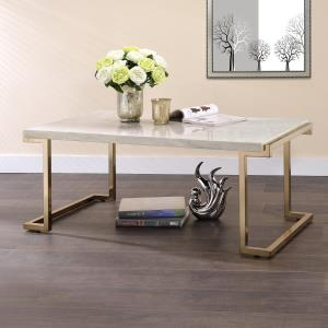 acme-boice-dwell-marble-coffee-table