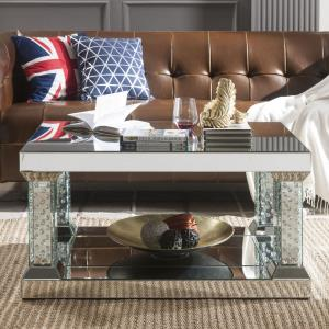 acme-nysa-studded-mirrored-coffee-table
