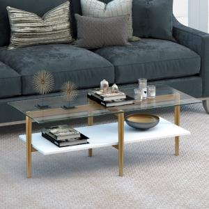 acrylic-coffee-table-with-gold-1