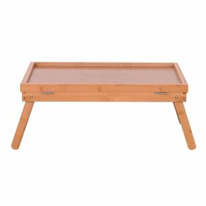 akoyovwerve-furniture-wayfair-adjustable-coffee-table