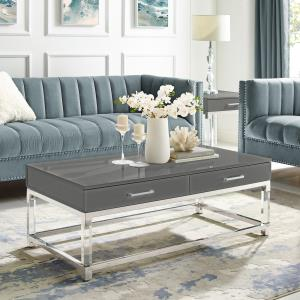 alena-white-gold-and-grey-coffee-table