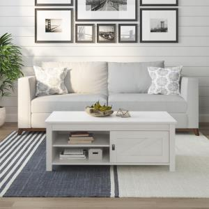 ameriwood-home-rustic-off-white-coffee-table