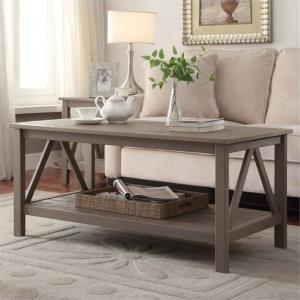 atlin-designs-rustic-coffee-tables-on-sale