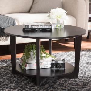 baxton-studio-modern-coffee-table-with-chairs