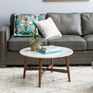 belham-living-james-round-mid-century-modern-marble-side-table-1