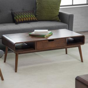 belham-living-james-round-mid-century-modern-marble-side-table-3