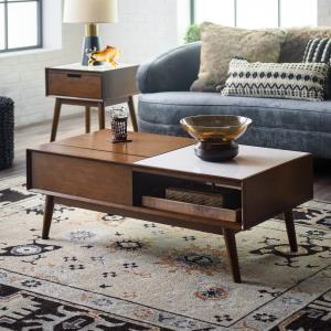 belham-living-james-round-mid-century-modern-marble-side-table-5