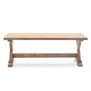 belham-living-rustic-coffee-tables-on-sale