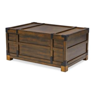 belham-living-sliding-top-trunk-coffee-table