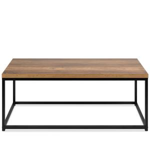 best-choice-low-industrial-coffee-table