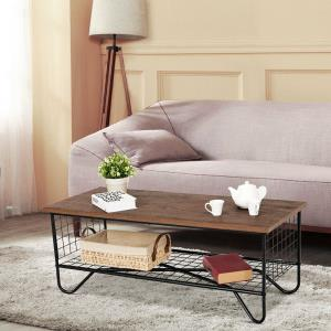 best-coffee-table-for-sectional-couch-1