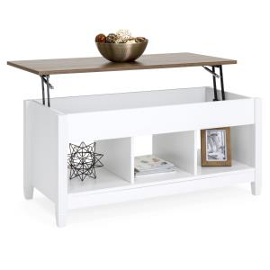 best-coffee-table-for-sectional-couch-3