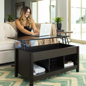 best-coffee-table-for-sectional-couch