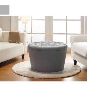better-homes-blue-tufted-ottoman-coffee-table
