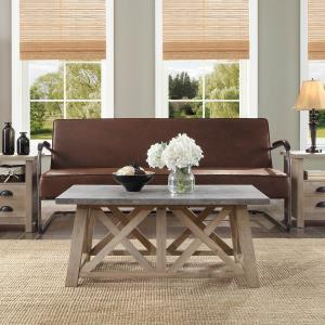 better-homes-coffee-table-furniture-gallery