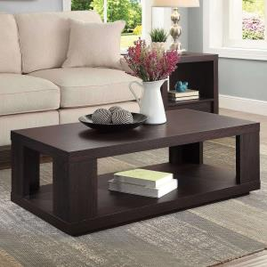 better-homes-coffee-table-video-1