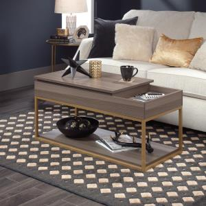 better-homes-coffee-table