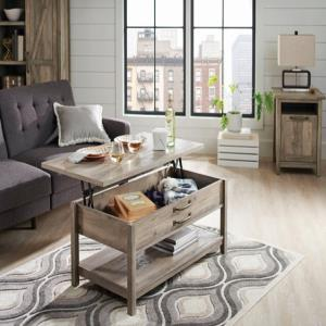 better-homes-farmhouse-round-wood-coffee-table