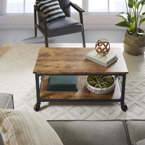 better-homes-mexican-pine-chest-coffee-table-1