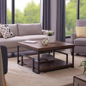 better-homes-square-coffee-table-images-1
