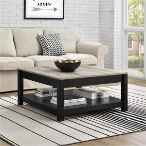 better-homes-square-coffee-table-images