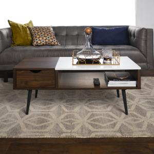 booker-dark-dwell-marble-coffee-table