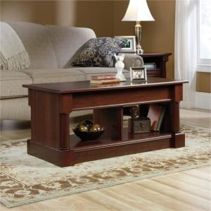 bowery-hill-lift-top-coffee-table-in-cherry-1