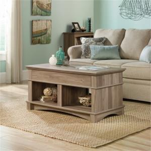 bowery-hill-lift-top-coffee-table-in-cherry-2