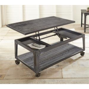 bowery-hill-lift-top-coffee-table-in-cherry-4