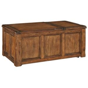 bowery-hill-lift-top-coffee-table-in-cherry-5