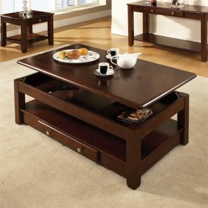 bowery-hill-lift-top-coffee-table-in-cherry
