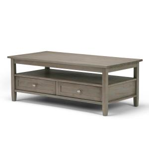 brooklyn-max-gold-and-grey-coffee-table