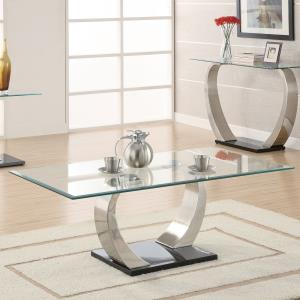 coaster-furniture-elephant-coffee-table-with-glass-top-1