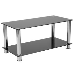 coffee-table-furniture-gallery-2