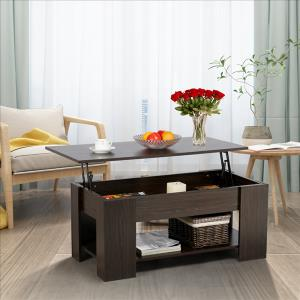 coffee-table-furniture-gallery