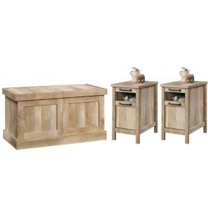 coffee-table-sets-square-1