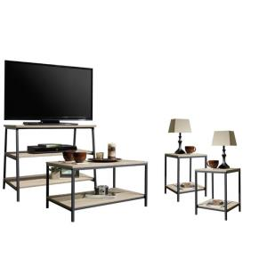 coffee-table-sets-square-2