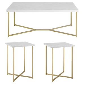 coffee-table-sets-square