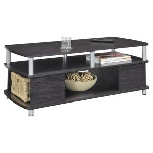 coffee-table-wood-top-black-legs-1