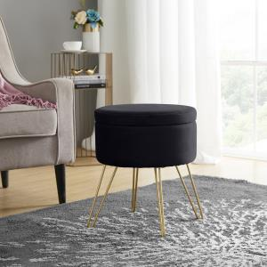 coffee-table-wood-top-black-legs