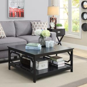 convenience-concepts-square-coffee-table-measurements
