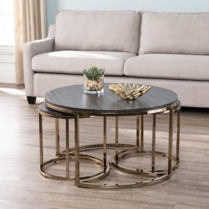 copper-nesting-coffee-table