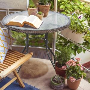 costway-32-home-depot-outdoor-patio-coffee-table
