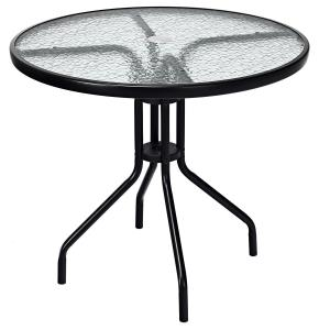 costway-32-patio-coffee-table-umbrella-hole