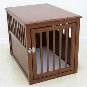 crown-pet-large-dog-crate-coffee-table