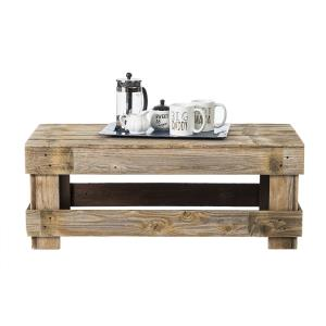 del-huston-coffee-table-designs-woodworking
