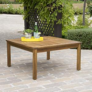 drum-coffee-table-outdoor-2