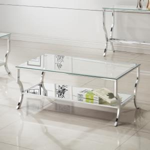 elephant-coffee-table-with-glass-top