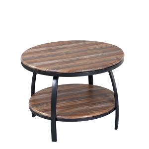 emerald-home-coffee-table-wood-top-black-legs